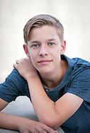 Boys High School Senior Portraits by Kristina Cilia Photography of Vacaville.