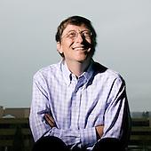 Gates_Bill_2005