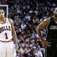 120129 - Bulls at Heat