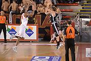 DESCRIZIONE : Roma Lega serie A 2013/14  Acea Virtus Roma Virtus Granarolo Bologna<br /> GIOCATORE : Matt Waish<br /> CATEGORIA : tiro three points<br /> SQUADRA : Virtus Granarolo Bologna<br /> EVENTO : Campionato Lega Serie A 2013-2014<br /> GARA : Acea Virtus Roma Virtus Granarolo Bologna<br /> DATA : 17/11/2013<br /> SPORT : Pallacanestro<br /> AUTORE : Agenzia Ciamillo-Castoria/GiulioCiamillo<br /> Galleria : Lega Seria A 2013-2014<br /> Fotonotizia : Roma  Lega serie A 2013/14 Acea Virtus Roma Virtus Granarolo Bologna<br /> Predefinita :