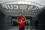 2009.11.20 MLS: Salt Lake Media