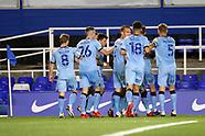 Coventry City v Queens Park Rangers 180920