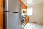 Woodminster 2233 7th ave