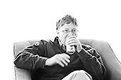 Gates_Bill_and_Melinda_2009-12
