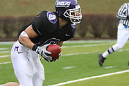2006 Stagg Bowl XXXIV: University of Wisconsin-Whitewater vs. Mount Union College (12-20-08)