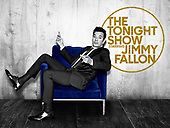 """August 25, 2021 - USA: NBC's """"The Tonight Show Starring Jimmy Fallon"""" - Episode:"""