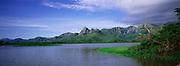 Pantanal National Park<br />BRAZIL<br />South America