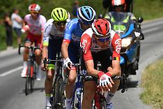 Tour de France - 7 July 2019