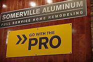 Somerville Aluminum