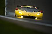 June 28, 2015- Watkins Glen 6hour: Oliver Gavin, Tommy Milner, Corvette Racing C7.R GTLM
