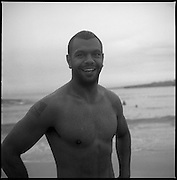 Kurtley Beale Austraian Indigenous Rugby player Photos entered in Head on Photo Festival by Paul Green. These are a selection of images entered to the Landscape and Portrait Prizes between 2012 and 2015. It's a serious investment to have your work appraised (or more often not appraised) by the esteemed judges. This year I was accepted as a finalist in the Portrait Prize for the first time with a photo I took almost 20 years ago of my friend Madame Lash. It makes me wonder WTF I've been doing photographing religiously every day for the last 30 years. To continue or not to continue?