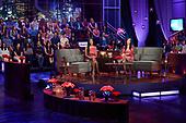 "July 26, 2021 - US: ABC's ""The Bachelorette"" - Episode: 1708"