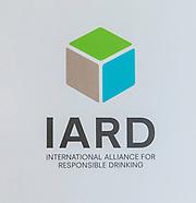 2018 07 12 UN - IARD - Changing Attitudes