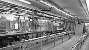 Zurich, SWITZERLAND, Wednesday, 01/06/2016, Stämpfli Racing Boats, Factory, Workshops beside Lake Zurich,<br /> General view of the wooden boat construction area.<br /> <br /> [Mandatory Credit; Peter SPURRIER/Intersport-images] , Boat and Oar / Blade, Making, Building, Construction,