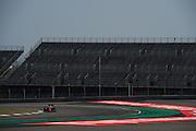 April 10-12, 2015: Chinese Grand Prix - Fernando Alonso (SPA), McLaren Honda