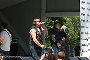2008-06-14 No Justus