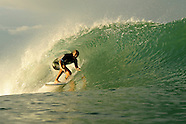 surfing by dates