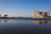 Eilat stock photographs