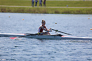 Race: 29  Event: J Ad PR2  Final<br /> Race: 30  Event: J Ad PR3  Final<br /> <br /> Junior Sculling Regatta 2018<br /> <br /> To purchase this photo, or to see pricing information for Prints and Downloads, click the blue 'Add to Cart' button at the top-right of the page.
