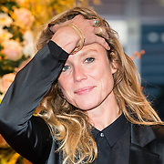 NLD/Amsterdam/20161013 - Televiziergala 2016, Sophie Hilbrand