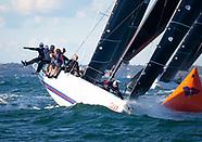 2020 Melges IC37 National Championships