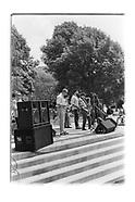 1995 Spring-Let's Go Bowling @ Cal State Fullerton