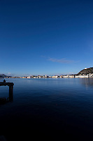 Foto: Svein Ove Ekornesvåg