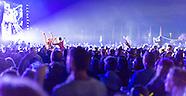 2014-06-14 - IOW Festival (Saturday) #wightlive events