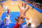 DESCRIZIONE : Riccione SuisseGas All Star Game 2012<br /> GIOCATORE : mani<br /> CATEGORIA : mani special<br /> SQUADRA : Est<br /> EVENTO : All Star Game 2012<br /> GARA : Est Ovest<br /> DATA : 06/04/2012<br /> SPORT : Pallacanestro<br /> AUTORE : Agenzia Ciamillo-Castoria/C.De Massis<br /> Galleria : Lega Basket A2 2011-2012 <br /> Fotonotizia : Riccione SuisseGas All Star Game 2012<br /> Predefinita :
