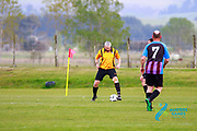 Football<br />