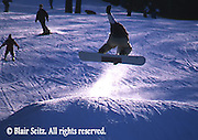 Outdoor recreation, Skiing, ski slopes, downhill skiing Snowboarding, PA Ski slopes, Poconos