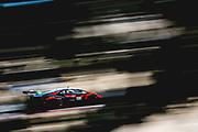September 7-9, 2018: IMSA Weathertech Series. 48 Paul Miller Racing, Lamborghini Huracan GT3, Bryan Sellers, Madison Snow