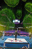 Christine  MAGNUSON<br /> Women's100mButterfly<br /> chris machian/402 578 6456