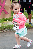 Middletown, New York - The Ruthie Dino-Marshall 5K Run and Fun Walk was held on Sunday, June 10, 2018. The funds raised by the event benefit the Middletown School District Ruthie Dino-Marshall Memorial Fund and the YMCA of Middletown summer camp scholarship fund.