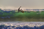 Surfing Stock Photos