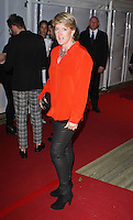 Clare Balding, Glamour Women of the Year Awards, Berkeley Square, London UK, Photo by Brett D. Cove