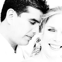 Weddings - Brianna & Gabe