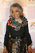 Ruby Dee at The National CARES Mentoring Movement Gala held at ESPACE on December 2, 2008 in NYC..National CARES is a mentor-recruitment movement that works ti fill the pipeline of youth-supporting organizations throughout the country with mentors. Its mission is to save a generation by outting a caring adult in the life of every at-risk child and those who have already fallen in peril.