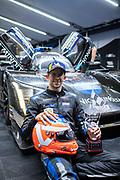 October 10-12, 2019: IMSA Weathertech Series, Petit Le Mans: #10 Konica Minolta Cadillac DPi-V.R. Cadillac DPi, DPi, Jordan Taylor,