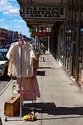 Clothes for sale - shopping Northcote, Melbourne, Victoria, Australia
