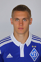 Vitaliy Buyalsky