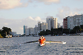 2012 Hurricanes Rowing