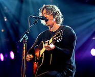 Dean Lewis/Isle of wight festival