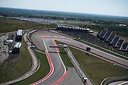 October 30-November 2 : United States Grand Prix 2014, Lewis Hamilton (GBR), Mercedes Petronas