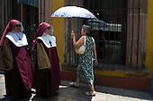A & S San Miguel, Guanajuato 05-06-10