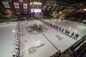 UMass vs. Vermont Men's Hockey 01/28/20