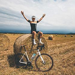 20210731: SLO, Cycling - Priprave Gremo na kolo