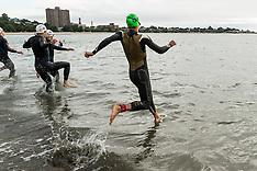 Boston Triathlon 2015