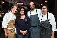 Chef Alex Guarnaschelli