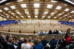 Overzicht<br /> KWPN Paardendagen 2011 - Ermelo 2011<br /> © Dirk Caremans